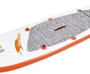 Jilong Stand Up Paddle board