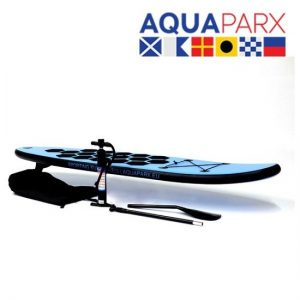 Stand Up Paddle Board AP-305 SUP