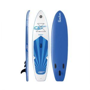 Sup Board 305x75x10cm