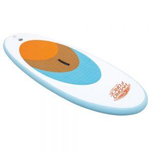 Bestway SUP board kind