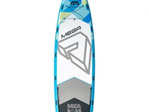 Aqua Marina Mega