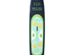 Aqua Marina Super Trip Family