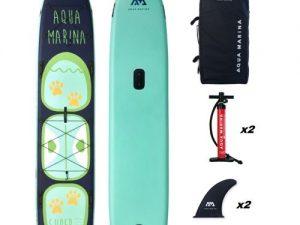 Aqua Marina Super Trip Tandem
