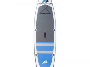 """F2 Axxis 11'5"""""""